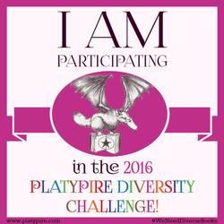 Platypire Diversity Challenge
