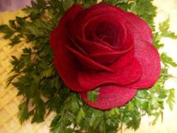 Uma Flor!!!