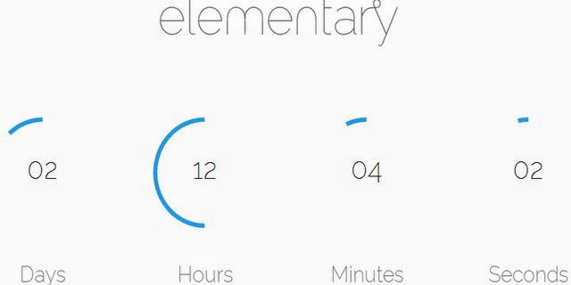 Elementary OS Luna Çıkış Tarihi