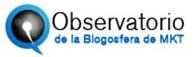 Premios de la Blogosfera de marketing 2014