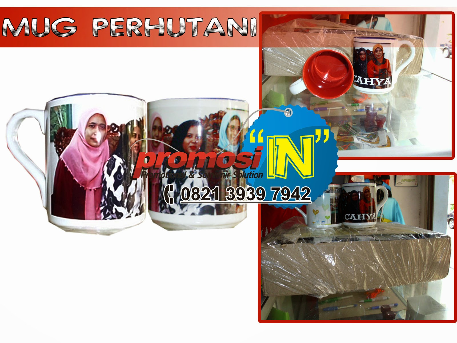 Mug,Agen Mug Murah,Agen Mug Foto,Agen Mug di Surabaya,Agen Mug Cantik,Agen Mug Souvenir