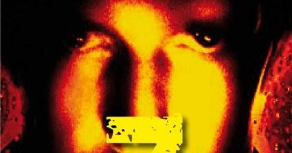 El Tercer Miope: Apocalipsis Z: La ira de los Justos, de