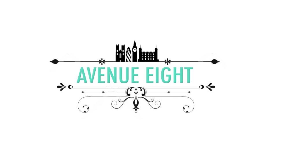 Avenue Eight