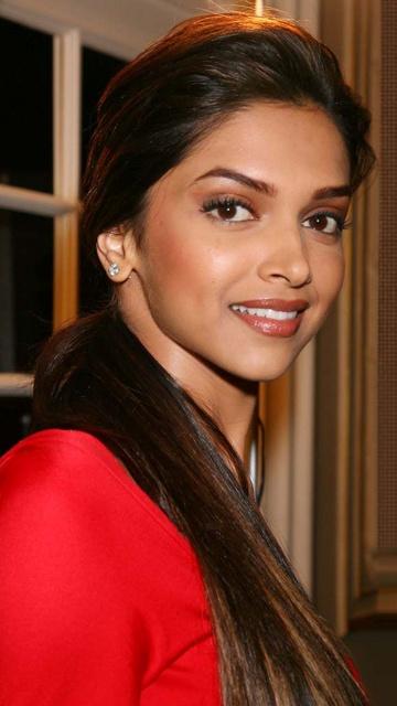 Bollywood Stars Mobile Phone Brand - YouTube