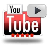 Cara Cepat Menaikkan Rating Youtube