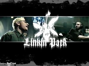 Linkin Park Underground