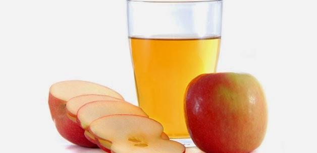 Halsizliğe İyi Gelen Gıdalar