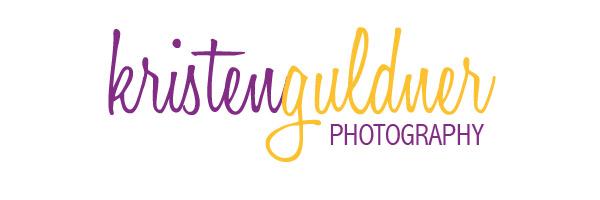Kristen Guldner Photography