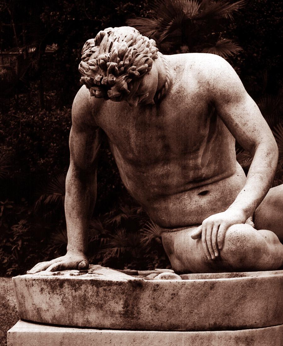 Parzifal purissimo. Blog a cura di Giovanni Pititto.: Wildt ...