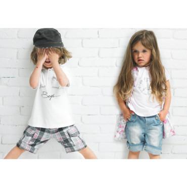 vetement bebe et mode enfant le blog collection printemps et 2012 mode enfants. Black Bedroom Furniture Sets. Home Design Ideas