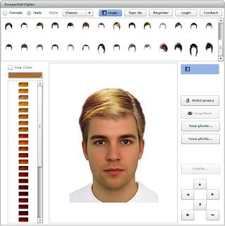 simulador-cortes-cabelos-masculinos-2