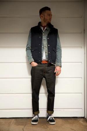 Levi´s, liveinlevis, Levi Strauss, lifestyle, San Francisco, sportwear, Suits and Shirts, 501, 501 CT, 522 Slim Taper, 511 Slim, jeans,