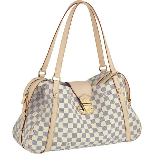 Image Result For Lv Purses