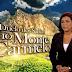 TESTEMUNHO ANDRÉA MONTE CARMELO