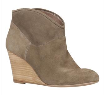 http://www.aldoshoes.com/us/en_US/women/boots/ankle-boots/c/131/FIGODE/p/33891161-37