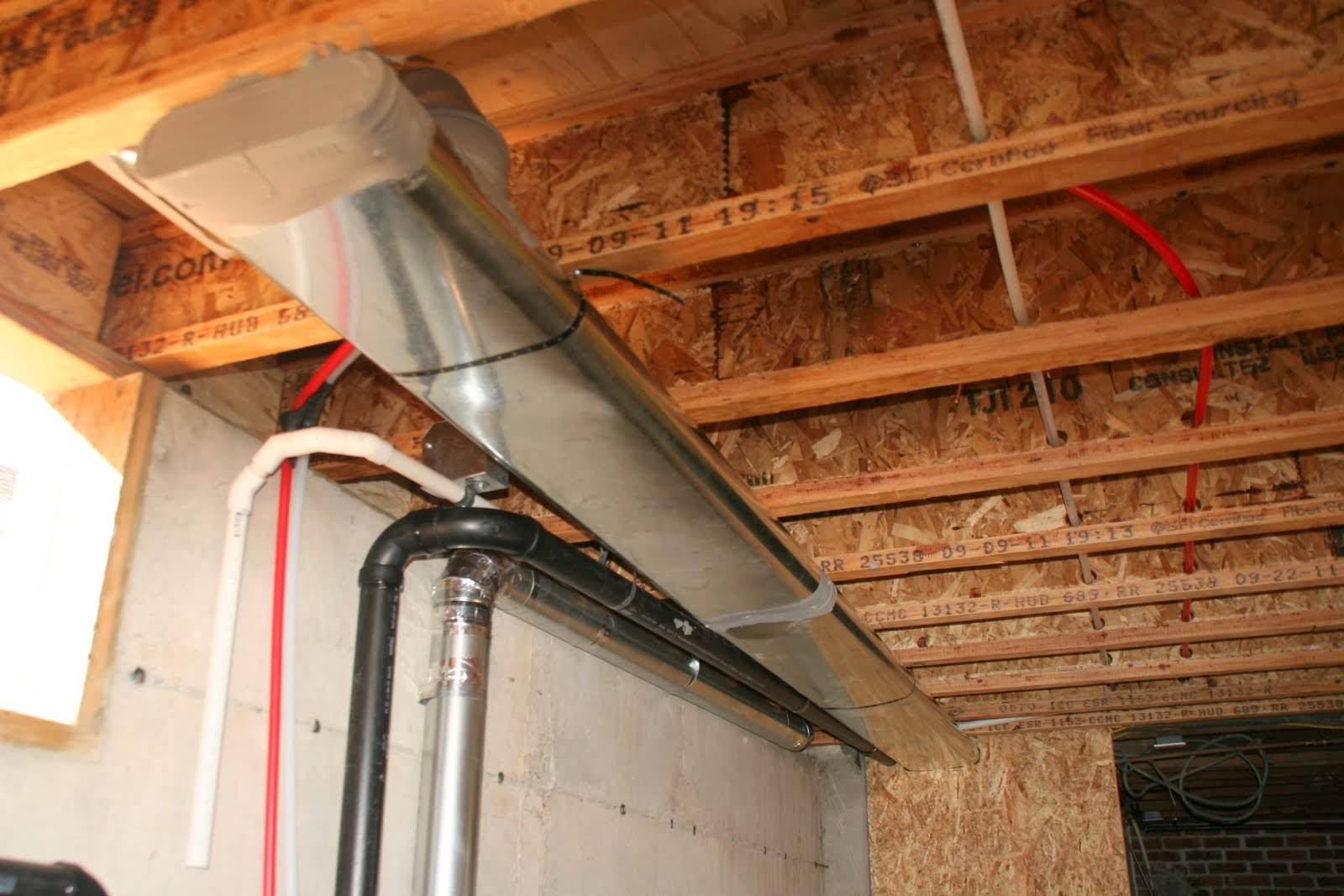 drive week 16 our corner of oz plumbing hvac and windows oh my