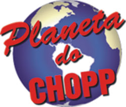 Planeta do Chopp
