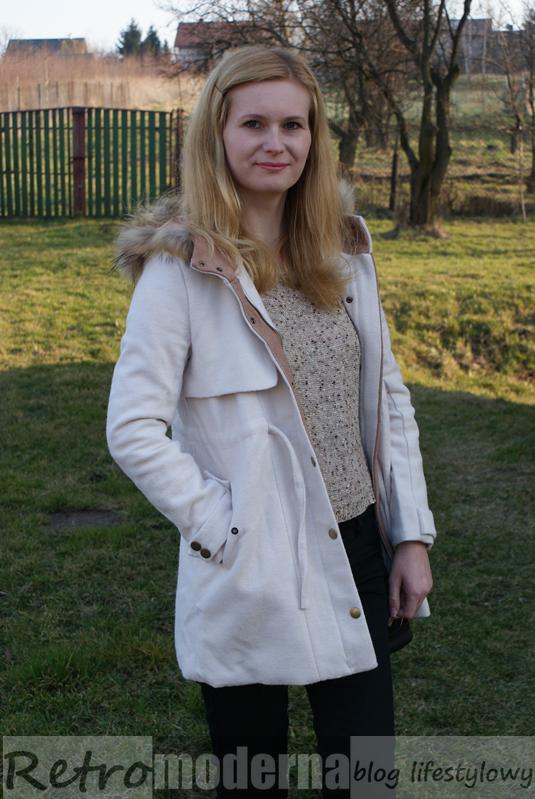biały_płaszcz_white_coat