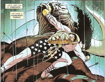 Wonder-Woman-Dark-Knight-returns
