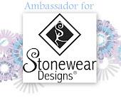 Representing as an Ambassador: