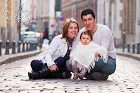 photographe lille famille, photographe famille extérieur, photographe famille parents et un enfant, photographe photos de famille vieux lille, photographe
