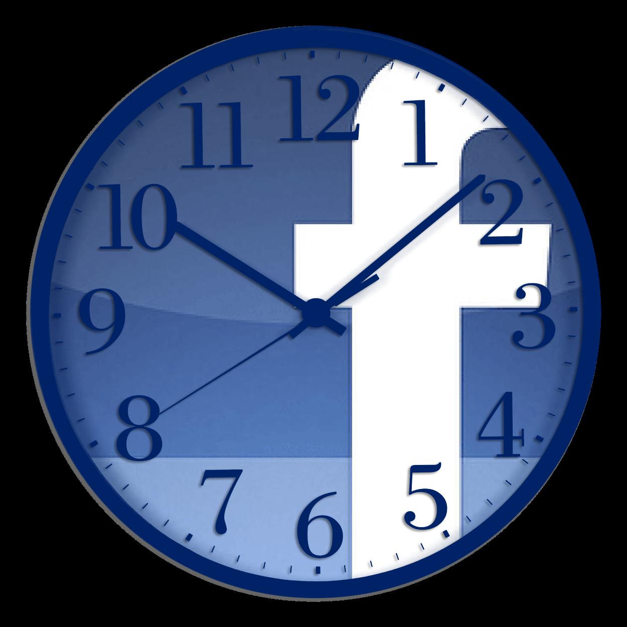 موقع لمعرفة الوقت الذي أهدرته على الفيسبوك منذ انشاء الحساب وحتى اخر مشاركة !