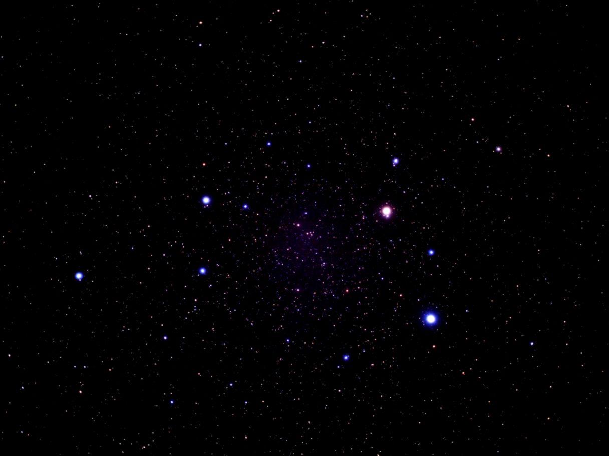 View Original Size Virgo Constellation Desktop Wallpapers10241024 HD Wallpapers