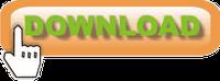http://www.mediafire.com/download/dmu9l7uyhe2bqs3/A+Teia+Do+Aranha+43.cbr