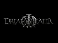 Download Song Dream Theater - Hell's Kithchen.Mp3 Guide