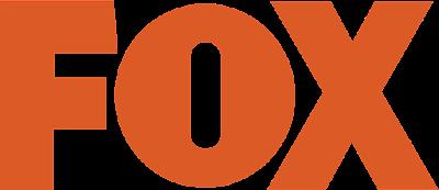 fox espana links