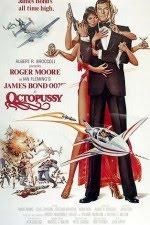 Watch James Bond: Octopussy 1983 Megavideo Movie Online