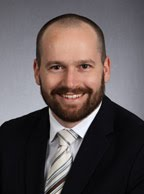 Jeremiah Vandermark