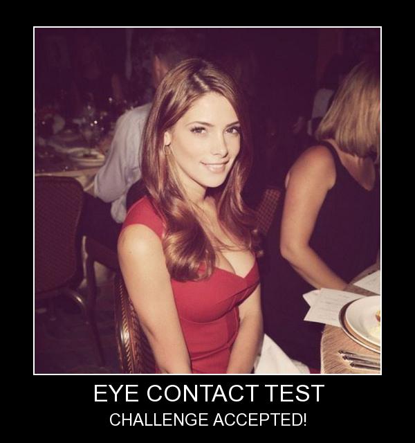 http://3.bp.blogspot.com/-vBToNbUQnb4/UKaLRV4FW5I/AAAAAAAAElQ/-4Fw-pcf2xo/s1600/eye-contact.png