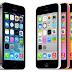 Apple doet niet mee met NFC