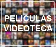 Videoteca: