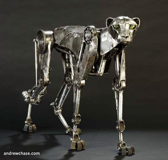 04-Cheetah-Andrew-Chase-Recycle-Fully-Articulated-Mechanical-Animal-www-designstack-co