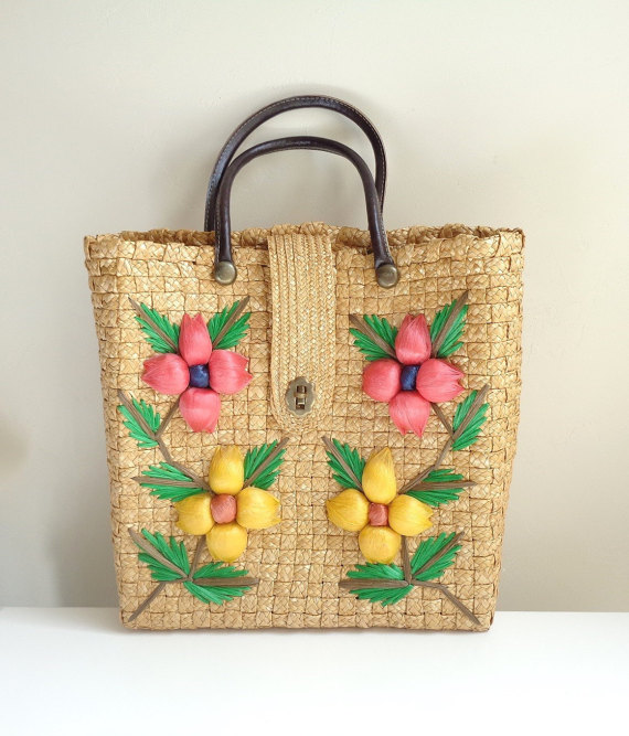 https://www.etsy.com/listing/228790177/vintage-straw-purse-tote-with-pink?ga_order=most_relevant&ga_search_type=vintage&ga_view_type=gallery&ga_search_query=straw%20bags&ref=sr_gallery_18