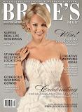 The Bride's Diary SA 2011