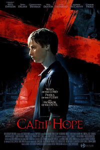 Camp Hope (2010) Online