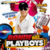 Bonde Dos Playboys - Volume 05 Verão - 2015 - Para Paredão