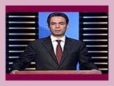 - - برنامج الطبعة الأولى مع أحمد المسلمانى حلقة الإثنين 22-8-2016