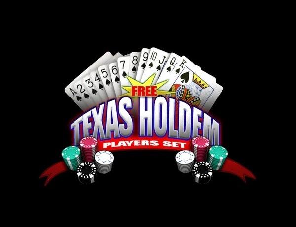 14 de marzo dia de los amigos poker