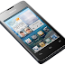 Huawei Ascend Y300 Price, Specs, Features : Affordable 4-Inch Smartphone Running Android Jelly Bean Operating System, Out Now!