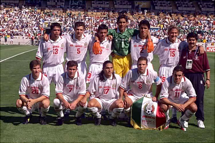 mundial de francia de 1998: