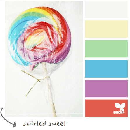 http://design-seeds.com/index.php/home/entry/swirled-sweet1