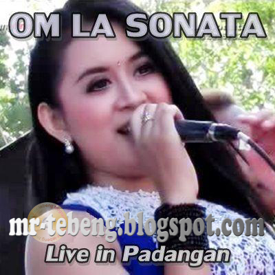 download om sonata buka sitik jos