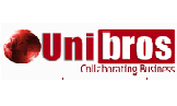 """Unibros"" Hiring Freshers As PHP Developer @ Chennai"