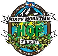 Misty Mountain Hop Farm