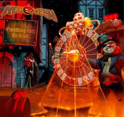 Download gambling with the devil helloween casino flights from florida to md