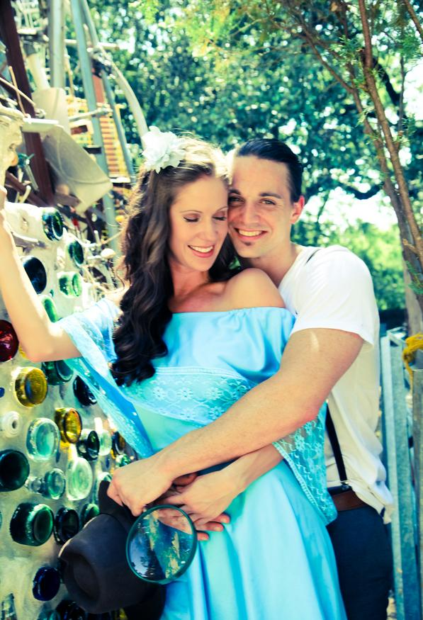 A Lowcountry wedding blogs showcasing daily Charleston weddings, Myrtle Beach weddings and Hilton Head weddings and featuring cathedral of junk, Austin, texas, love caryn photography, Charleston wedding blogs, Hilton Head wedding blogs and Myrtle Beach wedding blogs